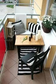 narrow balcony furniture. Contemporary Balcony Narrow Balcony Furniture Smart Ideas For A Small Home  Decor With Narrow Balcony Furniture B