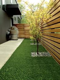 25 japanese fence design ideas you can