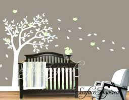 baby room wall decals room wall stickers baby room wall decals wallpaper view larger red living baby room wall decals
