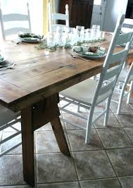 country style kitchen table round country dining table kitchen square farmhouse table round farmhouse table and