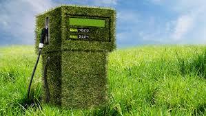 Resultado de imagen para imagen del biodiesel argentino