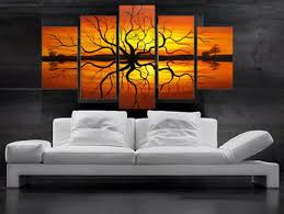 Wall Decorations For Living Room With Home With Bemerkenswert Ideas Living  Room Interior Decoration Is Very Interesting And Beautiful 20
