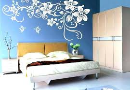 master bedroom wall art master bedroom wall art ideas inspirations with fabulous for images kids home on master bedroom metal wall art with master bedroom wall art master bedroom wall art ideas inspirations