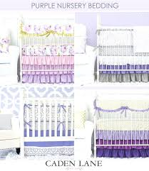 lavender nursery bedding home design good looking purple nursery bedding nice purple nursery bedding 1 lavender nursery bedding