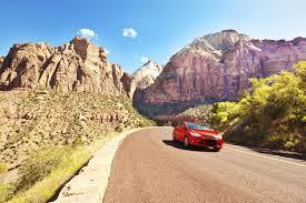home insurance car insurance quotes florida comparison elegant best car insurance in arkansas nerdwallet