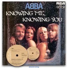 Abba Fans Blog Abba Date 7th March 1977