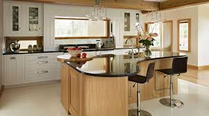 Kitchener Furniture Kitchen Room Kitchen Furniture Popular L Shaped Small Kitchens