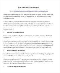 Job Offer Letter Format Business Template Free Sample Proposal ...
