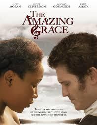 The Amazing Grace 2006 Imdb