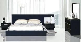 Italian lacquer furniture White Lacquer Italian Lacquer Bedroom Sets ...