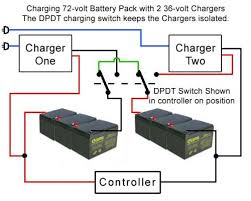 72 charger wiring diagram 72 automotive wiring diagrams description 72 36 charger charger wiring diagram