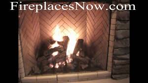 FMI Products U2013 Outdoor Fireplace U2013 Venetian U2013 EmberWest Fireplace Fmi Fireplaces