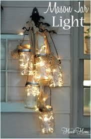 diy mason jar string lights mason jar light home and living show diy mason jar string lights