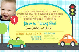 birthday invitation wording ideas amazing invitations cards baby boy first matter in english india i