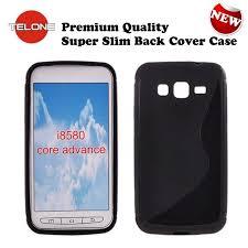 Telone case Samsung Galaxy Core Advance ...