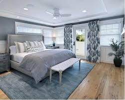 houzz bedroom furniture. Houzz Master Bedroom Furniture Ideas Elegant Best Beach Style Decoration Pictures T