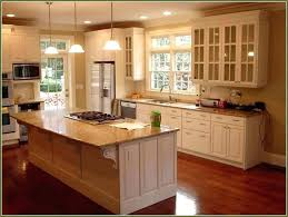 how to fix kitchen cabinets replacement kitchen cabinet doors full size of kitchen cabinet your kitchen