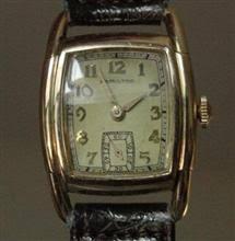 antique men s watches antique jewelry exchange hamillton watch k1403