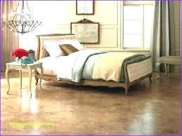 Bedroom Floor Designs Impressive Decorating