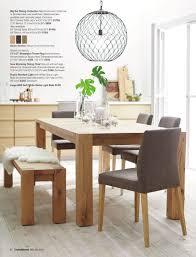 astonishing dining room art ideas and 72 off crate and barrel high crate and barrel 72 round dining table