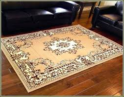 home depot rugs 9x12 crafty design ideas home depot area rugs brilliant amusing rug throughout furniture home depot rugs