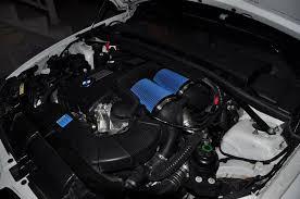 bmw e engine bmw get image about wiring diagram assignment 5 modifying e90 e93 bmw 335i n54 engine because