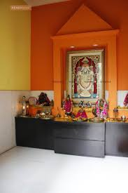 Mandir Designs In Living Room Pooja Shelf Ideas In Usa Metaldetectingandotherstuffidigus