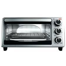 fancy black decker countertop oven or black and decker countertop oven 12 pizza capacity feat 4 perfect black decker countertop oven