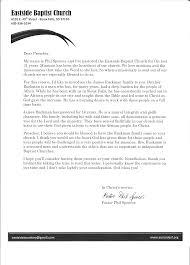 Ruckman Family Prayer Letter January February 2017 The Ruckman