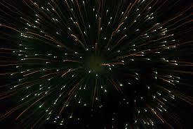 花火大会のはなび 47 フォトスク無料のフリー高画質写真素材画像