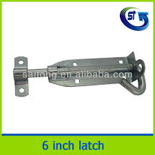 garage door latchGarage Door Latch Bolt Lock 468  Buy Latch Bolt LockGarage