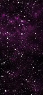 galaxy wallpaper 4k HD