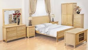 best light wood bedroom set light wood bedroom sets