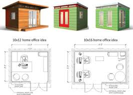 Small Picture 54 best Sheds images on Pinterest Backyard office Garden office