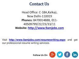 Write service in c   Order Custom Essay Online