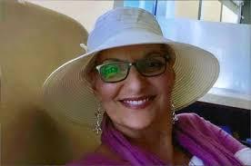 Share Obituary for Melody Lowery | Pell City, AL