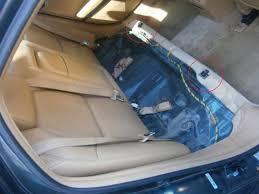 acura integra interior backseat. name p4020125_zpsf9c54bffjpg views 1685 size 490 kb acura integra interior backseat