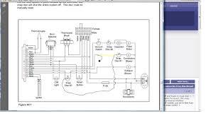 quadrafire castile pellet insert 2006 model 100% dead hearth enviro pellet stove troubleshooting at Pellet Stove Wiring Diagram