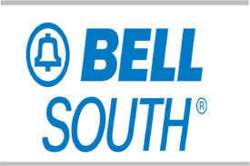 How To Change Bellsouth Email Password On Iphone