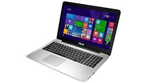 Unboxing laptop murah intel core i5 cuma 2jutaan. Asus Core I5 1tb Laptop Asus From Powerhouse Je Uk Laptopel Core I7 Laptop Core I5 Laptop Core I9 Laptop Core I3 Laptop Core I7 16gb Ram
