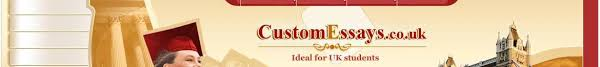 custom essays review customessays co uk reviews customessays co uk review actual based in the ukraine