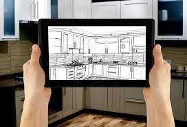 Accredited Online Interior Design Programs Unique Design Inspiration