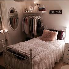 Teenage Bedroom Ideas Tumblr J33S On Wonderful Home Designing Ideas