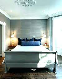 Master bedroom wall decor Cozy Bedroom Master Bedroom Art Ideas Accent Wall Ideas Bedroom Wall Master Master Bedroom Wallpaper Wallpaper Accent Wall Master Bedroom Art Ideas 4serveinfo Master Bedroom Art Ideas Bedroom Wall Decor Ideas Master Bedroom