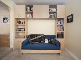 mid century modern murphy bed twin wall ikea linkedlifes exciting mid century modern shelveid