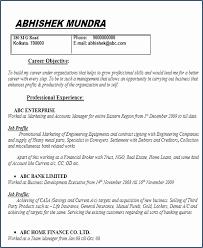 Property Manager Job Description Samples New Property Management Objective Resume Resume Design