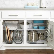 Kitchen Pantry Cabinet Organization Ideas Plate Rack Shelf Ikea