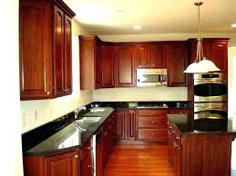 brainy granite countertop calculator or kitchen countertop calculator home depot estimator home depot kitchen home