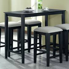 Table Height Stools Kitchen Teal Blue Bar Stools Counter Height Kitchen Tables Black Round