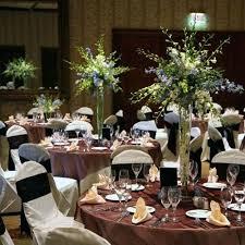 large glass bowls for centerpieces centerpiece ideas